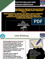 1. BEST PRACTICE KEMITRAAN - REV.1.pptx