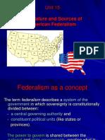 Unit_14_-_American_Federalism.ppt