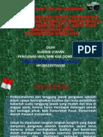1.PRESENTASI OJL SUAIDIN 2013.pptx