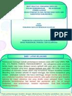 best practice pgw.ppt