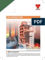 economizers.pdf