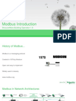 06 Modbus Introduction