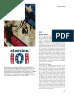 2Who-Votes.Interest-Groups.pdf