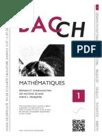 BAC-CH-01-INT-(530+pour+internet)+-+Tabl.des+Mat