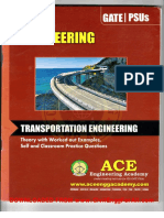 Transportation Engineering - GATE Material - Ace Engineering Academy - Free Download PDF - Civilenggforall (1)