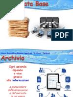 3.0 File e DataBase.pdf