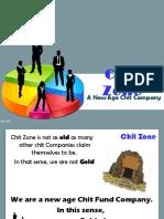 chitzone1-170131121407.pdf