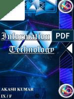 COMPUTER SHORT BOOK