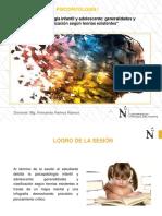 SESION N° 3.pdf