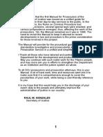 NewProsecutorsManual