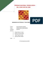 UNIVERSIDAD NACIONAL TEGNOLOGICA visita.docx