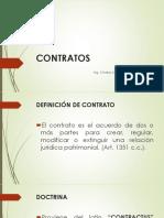 Concepto de Contratos. Primera Sesión_20190314202859