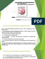 2da Sesion El Fuentes Del Procedimiento Administrativo_20190403165630