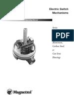 1283247384boiler - Contatti Meccanici Elettrrici B-C-D-F-O-Q-S - Data Sheet - 42-683