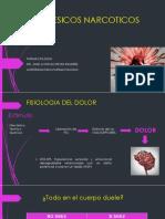 ANALGESICOS NARCOTICOS.pdf