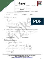 5. Thermodynamics JEST 2012-2017.pdf