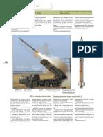 Ballistic Missile Primer