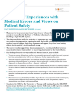Jornal Medical Error 2