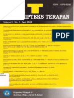 HAMBATAN_EKONOMI_INDONESIA_TERHADAP_PERE.pdf