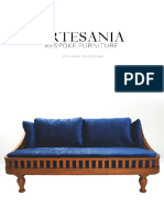 Artesania Catalogue 2015-2016
