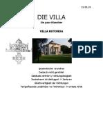 5_21.05.19 Die Villa.docx