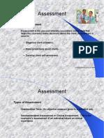 g assessment.ppt