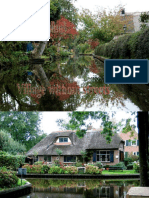 Giethoon - Village Without Streets