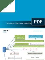 Clase3+Tema4+de+Armonía1+PDF.pdf