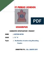 ARMY_PUBLIC_SCHOOL_UDHAMPUR_CHEMISTRY_IN (1)-converted.pdf