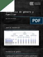 258104863 Test de La PErsona Con Arma