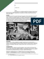 Gernica de Piscasso.pdf