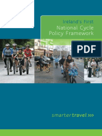 EnglishNS1274 Dept. of Transport_National_Cycle_Policy_v4[1].pdf