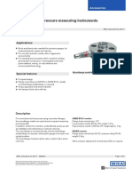 Monoflange for Pressure Measuring Instruments.pdf