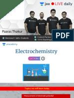 [L3]-Electrochemistry - 5 May.pdf