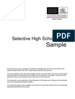 ss_sampletest