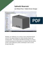 Hydraulic Reservoir_Multibody.pdf