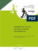 Mobile 2020_Handbook_EN.pdf