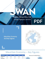 Swan Securities