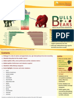 2 - Bulls Bears_India Valuations Handbook