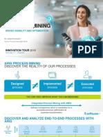 process mining in ARIS.pdf