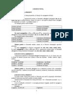 VERBUL_CONJUNCTIVUL.pdf