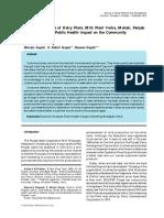 Economic_Analysis_Verka.pdf