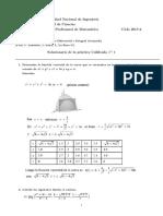 CM-211-PC1-SOL'2017-2 (1)