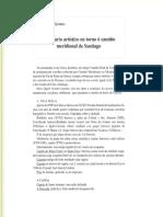 Dialnet-InventarioArtisticoEnTornoOCaminoMeridionalDeSanti-2011134