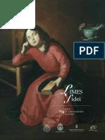 Carta Plomada Del Rey Alfonso X a La Ord (1)