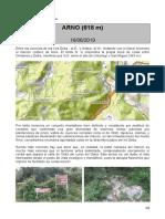 20190616 Arno - Notas