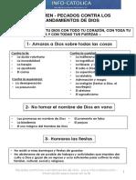 RESUMEN-DE-LOS-MANDAMIENTOS.pdf