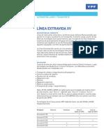 Extravida-XV.pdf