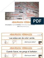 Absurdos_verbales