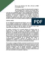 Ambiente Ley 2 Infografia Conceptos